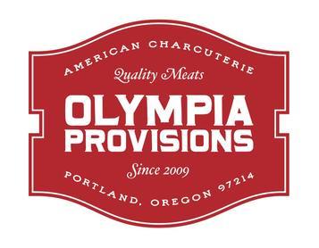 Olympia_Provisions_logo