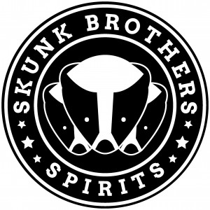 Skunk-Bros-Logo