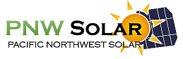 pnw solar