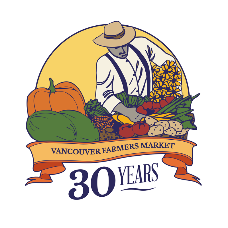 https://thecraftwinefest.com/wp-content/uploads/170732_vancouver-farmers-market-30-years.png
