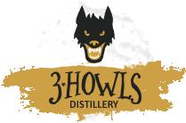 3 howls