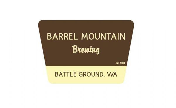 https://thecraftwinefest.com/wp-content/uploads/5948.barrel-mountain-brewing.jpg