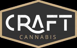 New Vansterdam Cannabis Market
