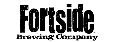 <strong>Fortside Brewing</strong><br>Vancouver, WA