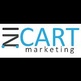 InCart Marketing