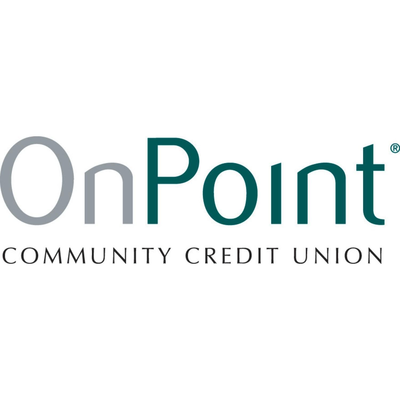https://thecraftwinefest.com/wp-content/uploads/OnPoint-Community-Credit-Union.jpg
