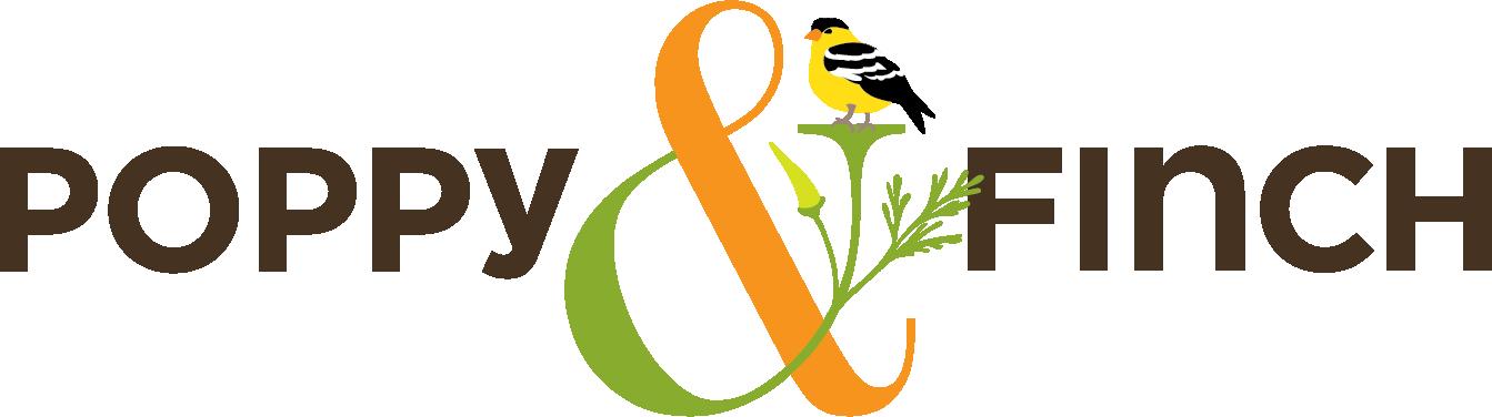 P&F_logotype