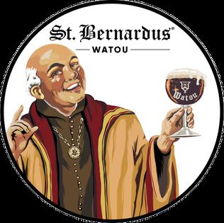 https://thecraftwinefest.com/wp-content/uploads/St._Bernardus_Brewery_logo.png