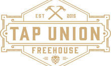 Tap Union Freehouse