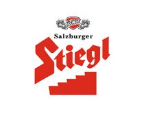 https://thecraftwinefest.com/wp-content/uploads/Timeline_Stiegl_logo.png