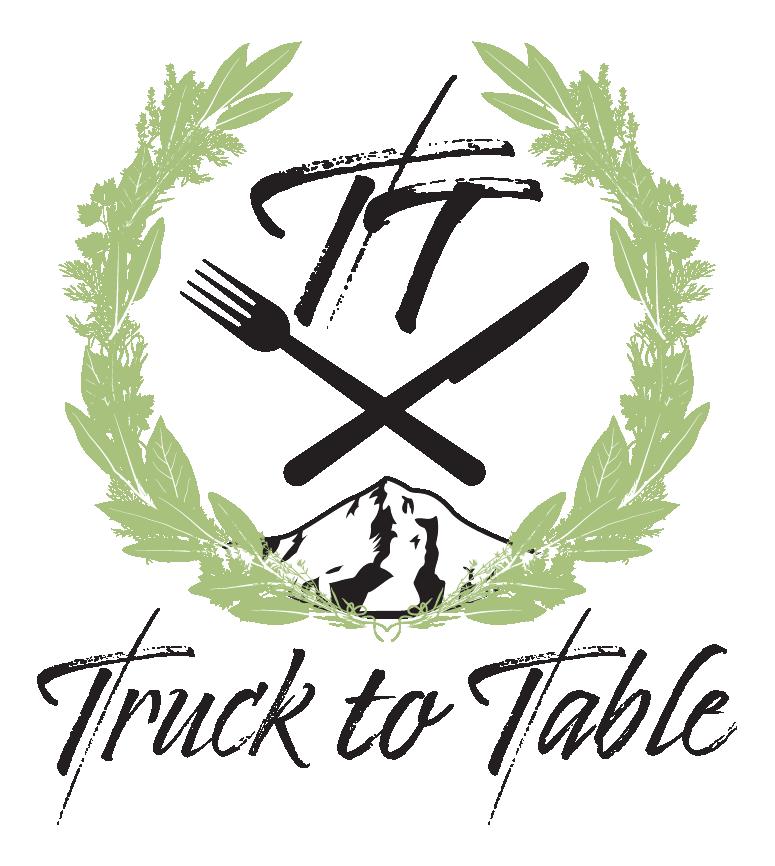 TruckToTable_Logos_Small-02