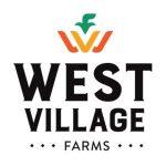 WVF-Logo_RGB_vertical-e1548801849415
