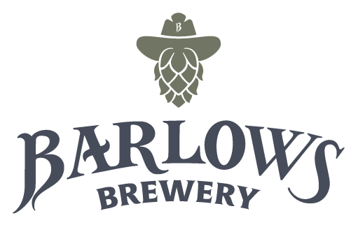 https://thecraftwinefest.com/wp-content/uploads/barlows_brewery_logo.png
