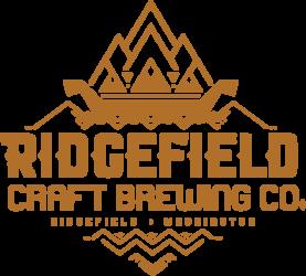 https://thecraftwinefest.com/wp-content/uploads/cropped-logo-3RidgefieldCraftBrewing819.png
