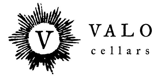 https://thecraftwinefest.com/wp-content/uploads/cropped-main-logo-05.png