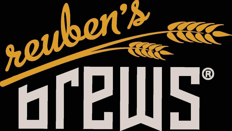 <strong>Reuben's Brews</strong><br>Seattle, WA