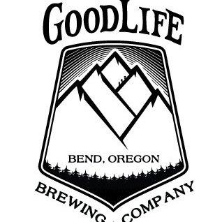https://thecraftwinefest.com/wp-content/uploads/goodlife-brewing-logo.jpg
