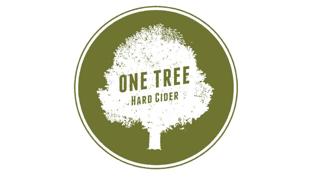 https://thecraftwinefest.com/wp-content/uploads/one-tree-hard-cider-spokane-logo-1024x576-1.jpg