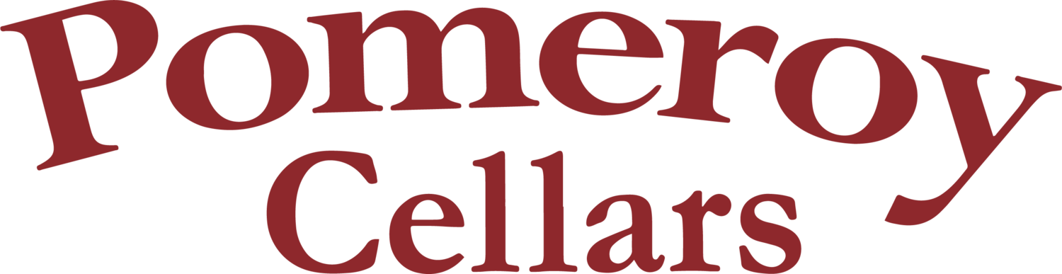 https://thecraftwinefest.com/wp-content/uploads/pomeroy_logo_Name.png